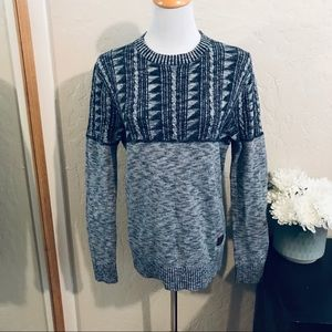 Tommy Hilfiger sweater size S
